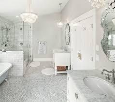 great tile floor ideas decorating ideas gallery in bathroom