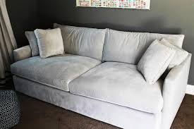 24 inch deep sofa 46 inch deep sofa cabinets beds sofas and morecabinets beds
