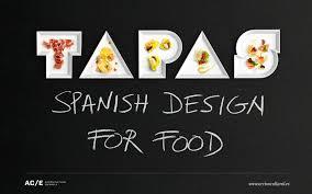 spanish design tapas spanish design for food industrial and corporate interior