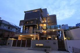 mr reddy u0027s residence villa design
