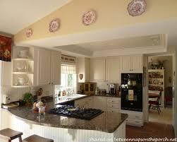 Ideas For Remodeling Kitchen Best 25 Medium Kitchen Ideas On Pinterest Diy Kitchen