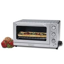 black friday amazon ovensw wolf gourmet countertop oven with convection wgco100s black