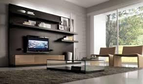 Interior Room Ideas Beautiful Decorate Modern Small Living Room Ideas Black Tv Vases