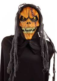 100 scary halloween masks walmart 74 best halloween images