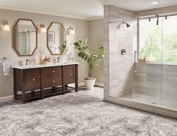 is vinyl flooring for a bathroom vinyl flooring that looks like