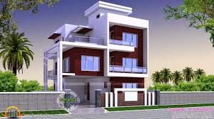 30sqm 30 sqm house design up and down youtube