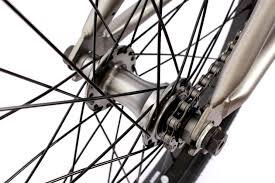 K He Sehr G Stig Khe Strikedown Pro 2017 20 Zoll Günstig Kaufen Fahrrad Xxl