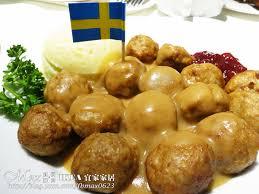 騅ier ikea cuisine 台中南屯區 ikea 宜家家居餐廳瑞典烤肉丸好好吃全台最大新開幕 愛吃