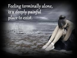 images of sad girl alone sad girl wallpaper 5 healing from complex trauma ptsd cptsd