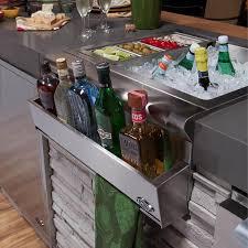 Outdoor Kitchen Sink Drain  Installation Procedures To Keep In - Kitchen sink drink
