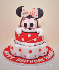 wedding cakes cakes for all occasions fondant cake maker