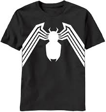 Halloween Maternity Shirts Walmart by Spiderman Shirts