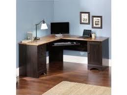 office computer gaming desks newegg Corner Computer Tower Desk