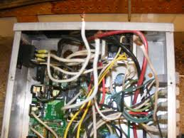 stunning cal spa wiring diagram gallery images for image wire