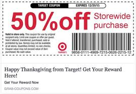 fake target black friday ad 5 signs that awesome coupon is probably fake cnet