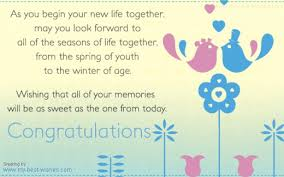 wedding wishes words wedding wishes quotes for cards image quotes at hippoquotes