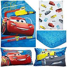 414 best baby boy images on pinterest kids rooms car bedroom