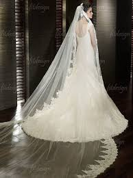 wedding veil styles wedding veil styles pertaining to best 25 cathedral