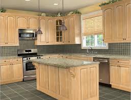 kitchen backsplash design tool marvelous affordable kitchen