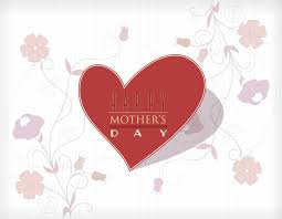 Mother S Day Designs 17 Best Mother U0027s Day Cards Awesome For This Event U2022 Elsoar