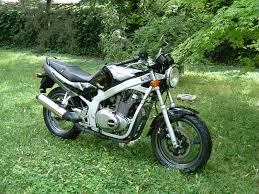 2000 suzuki gs 500 e moto zombdrive com