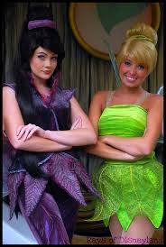 hercules and meg costumes for halloween 63 best tinkerbell images on pinterest disney fairies