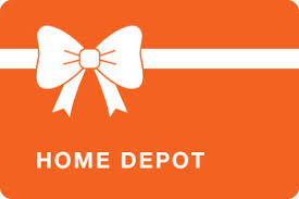 discount e gift cards buy discount gift cards retailmenot