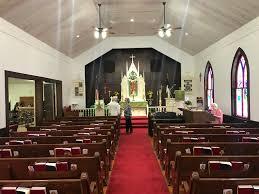 september 2017 u2013 bishop michael rinehart