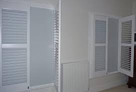 trouble sleeping our room darkening blinds eliminate brightness