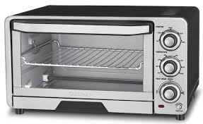 40 best Best Toaster Ovens images on Pinterest