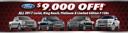 lexus of orlando lease options borman autoplex of las cruces nm new u0026 used auto dealer