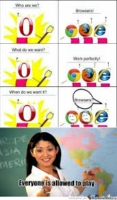 Who Are We Browsers Meme - rmx browsers by recyclebin meme center