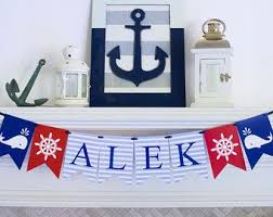 Nautical Themed Baby Rooms - the 25 best nautical baby nursery ideas on pinterest nautical