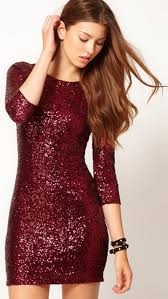 best 25 red sequin dress ideas on pinterest red sparkly dress