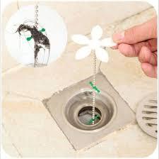Bathtub Hair Catcher 4pcs Drainwig Anti Clog Hair Catcher For Bathroom And Bathtub