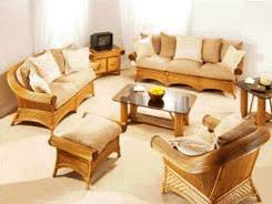 Sofas For Conservatory Exclusive Importers Of Kiani Fine Cane And Rattan Furniture J
