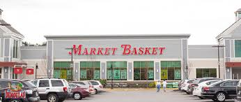 market basket thanksgiving hours bedford market basket market basket supermarkets of new