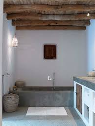 mediterranean style modern bathroom inspiration by cocoon