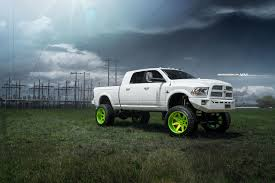 Dodge Ram Cummins 2015 - 2015 dodge ram diesel car autos gallery