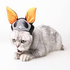 Small Dog Halloween Costumes Cheap Cat Accessories Costume Aliexpress Alibaba