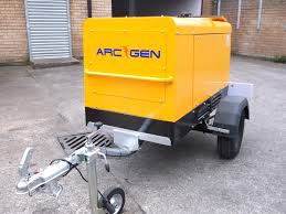 used generators for sale uk reliable and tested bellwood rewinds