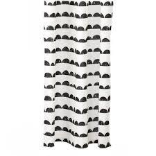 Dwell Shower Curtain - 89 best bath accessories images on pinterest bath accessories
