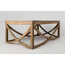 Mango Wood Coffee Table Larvik Coffee Table Mango Wood Cotterell Co Lighting Store