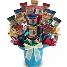 ghirardelli gift basket gift baskets and gift ideas from bisket baskets and more
