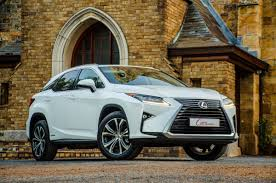 lexus hybrid 2016 lexus rx450h se 2016 review cars co za