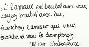 wedding quotes romeo and juliet shakespeare quotes william shakespeare quotes tc