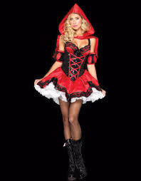 gothic halloween costumes high quality anime gothic promotion shop for high quality