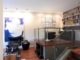 Living Room Sets Albany Ny 149 Eagle St Albany Ny 12202 Mls 201618431 Redfin