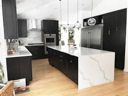 can you reface laminate kitchen cabinets should you refinish reface or replace your kitchen cabinets