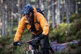 best mtb waterproof jacket if anyone is a wet weather expert it u0027s the scots keela saxon